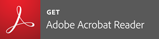 Adobe Acrobat Reader DCをインストール